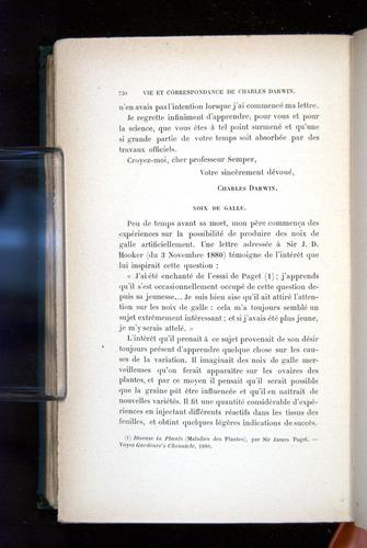 Image of Darwin-F1514.2-1888-730
