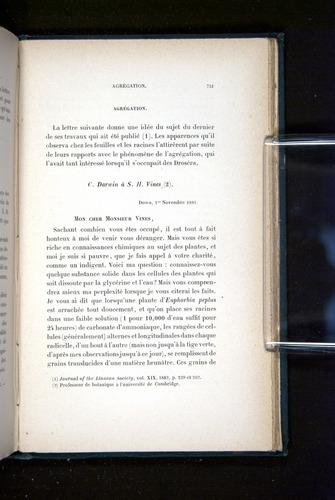 Image of Darwin-F1514.2-1888-731