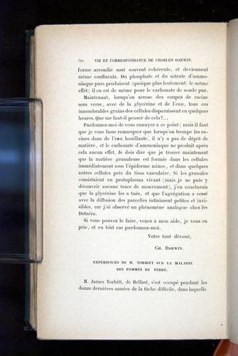 Image of Darwin-F1514.2-1888-732