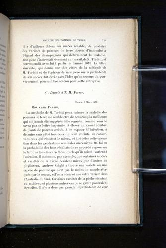 Image of Darwin-F1514.2-1888-733