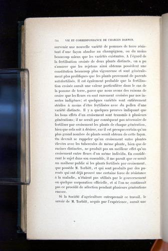 Image of Darwin-F1514.2-1888-734