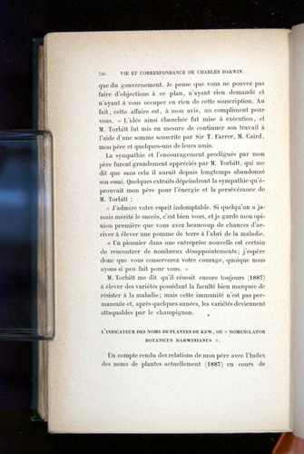 Image of Darwin-F1514.2-1888-736