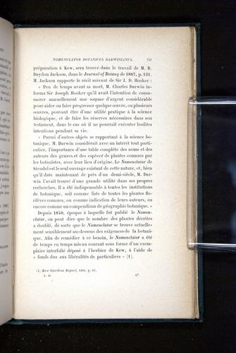 Image of Darwin-F1514.2-1888-737