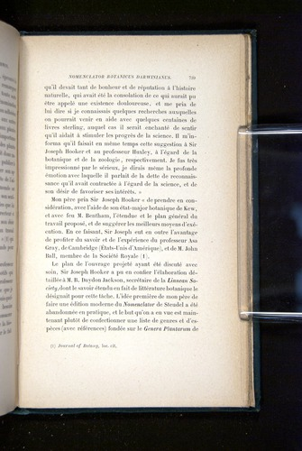 Image of Darwin-F1514.2-1888-739