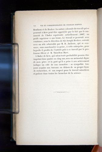 Image of Darwin-F1514.2-1888-740
