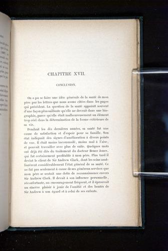 Image of Darwin-F1514.2-1888-741