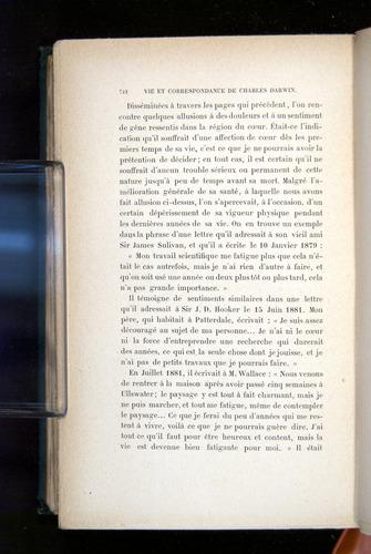 Image of Darwin-F1514.2-1888-742