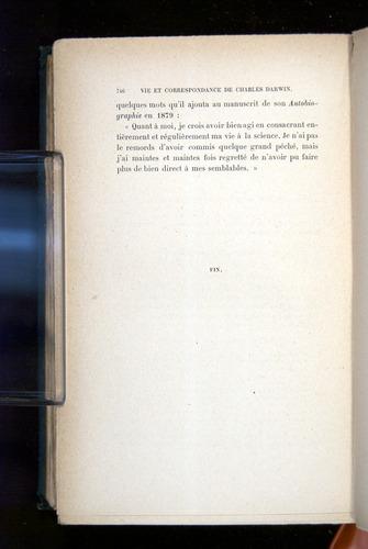 Image of Darwin-F1514.2-1888-746