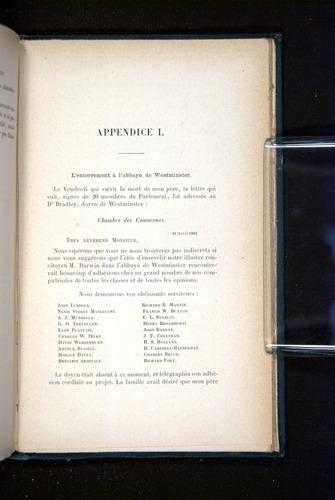 Image of Darwin-F1514.2-1888-747