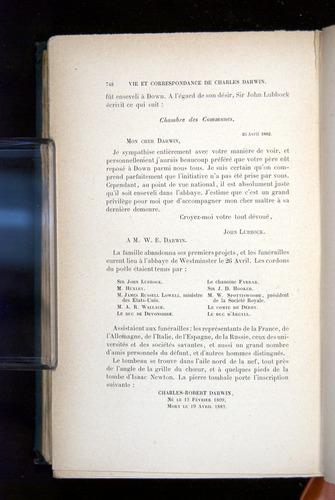 Image of Darwin-F1514.2-1888-748
