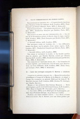 Image of Darwin-F1514.2-1888-752