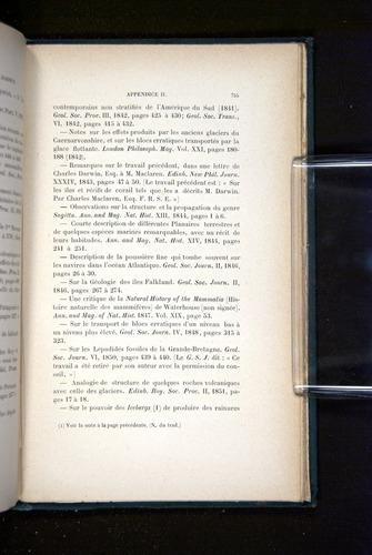 Image of Darwin-F1514.2-1888-755