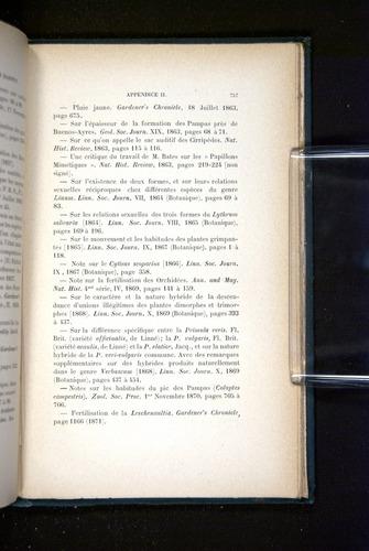 Image of Darwin-F1514.2-1888-757