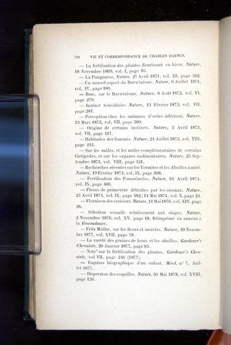 Image of Darwin-F1514.2-1888-758