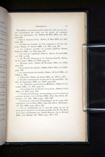 Image of Darwin-F1514.2-1888-759