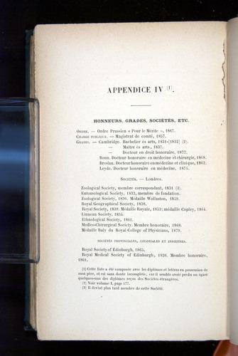 Image of Darwin-F1514.2-1888-762