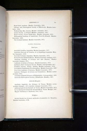 Image of Darwin-F1514.2-1888-763