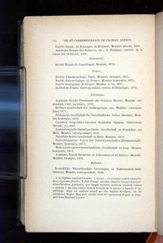 Image of Darwin-F1514.2-1888-764