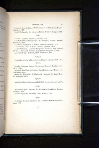Image of Darwin-F1514.2-1888-765