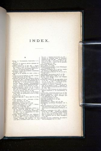 Image of Darwin-F1514.2-1888-767