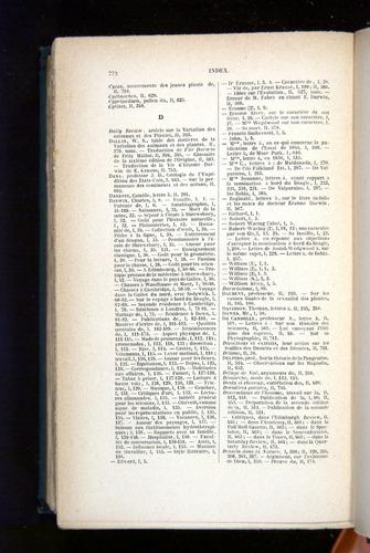 Image of Darwin-F1514.2-1888-772