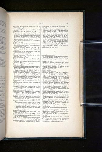 Image of Darwin-F1514.2-1888-773
