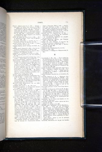 Image of Darwin-F1514.2-1888-775