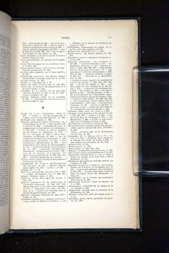 Image of Darwin-F1514.2-1888-777