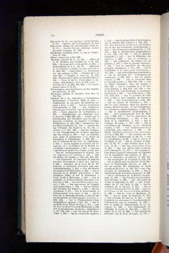 Image of Darwin-F1514.2-1888-778