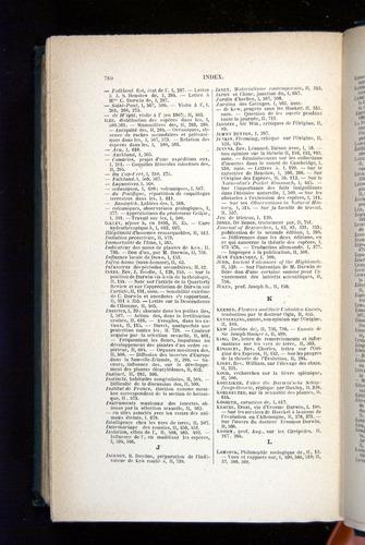 Image of Darwin-F1514.2-1888-780