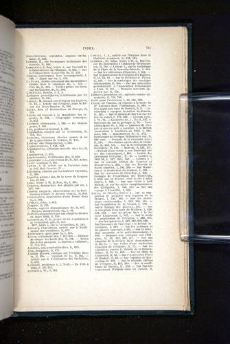 Image of Darwin-F1514.2-1888-781