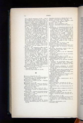 Image of Darwin-F1514.2-1888-782