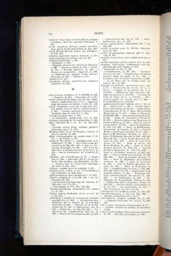 Image of Darwin-F1514.2-1888-784