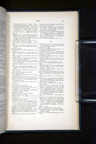 Image of Darwin-F1514.2-1888-787