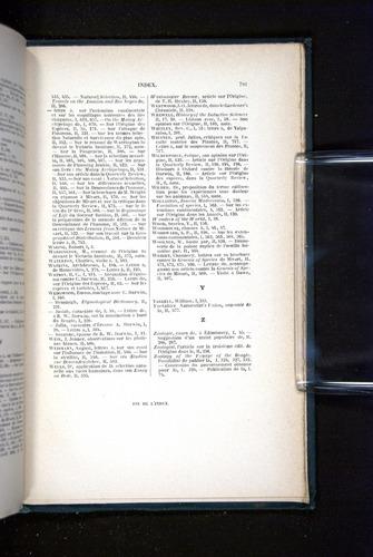 Image of Darwin-F1514.2-1888-791