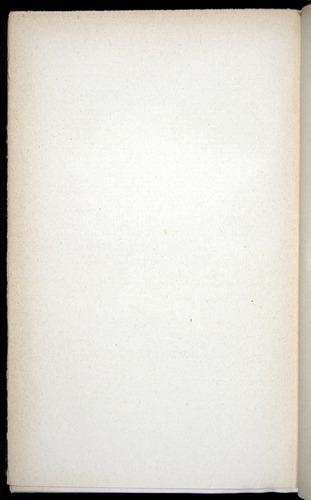 Image of Darwin-F1514.2-1888-792