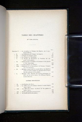 Image of Darwin-F1514.2-1888-793