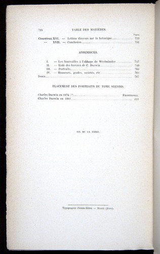 Image of Darwin-F1514.2-1888-794