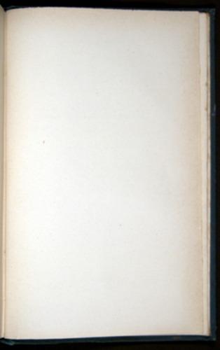 Image of Darwin-F1514.2-1888-795