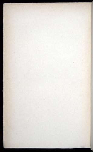 Image of Darwin-F1514.2-1888-796