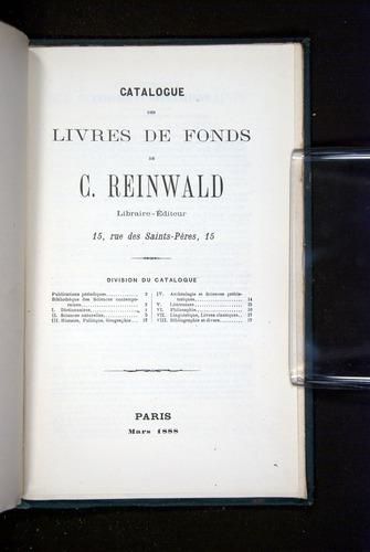 Image of Darwin-F1514.2-1888-zzz-a01