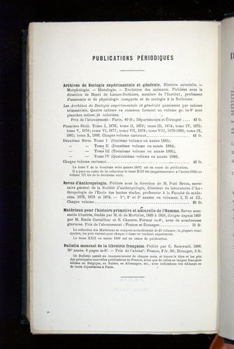 Image of Darwin-F1514.2-1888-zzz-a02