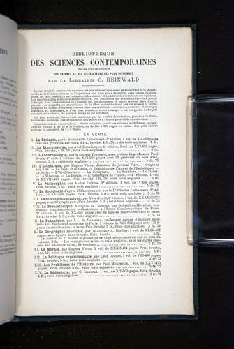 Image of Darwin-F1514.2-1888-zzz-a03