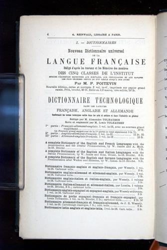 Image of Darwin-F1514.2-1888-zzz-a04