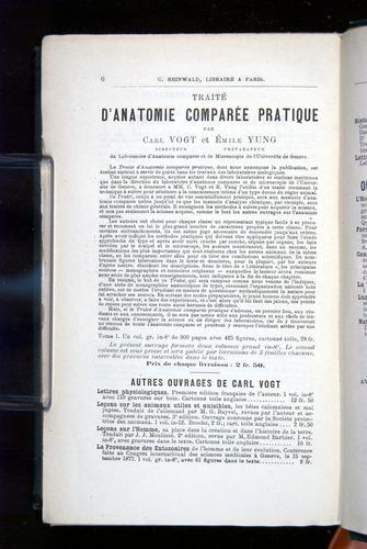 Image of Darwin-F1514.2-1888-zzz-a06