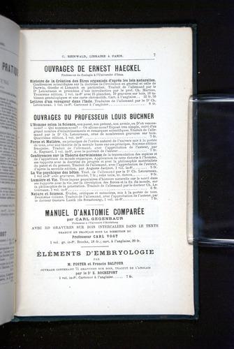 Image of Darwin-F1514.2-1888-zzz-a07