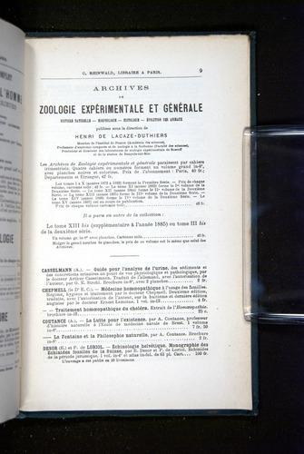 Image of Darwin-F1514.2-1888-zzz-a09