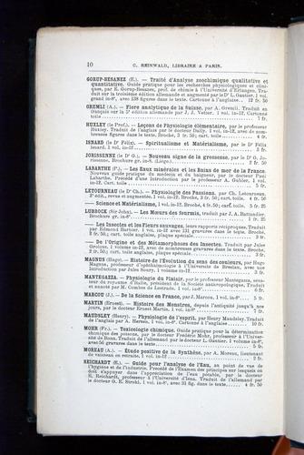 Image of Darwin-F1514.2-1888-zzz-a10