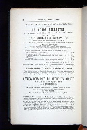 Image of Darwin-F1514.2-1888-zzz-a12