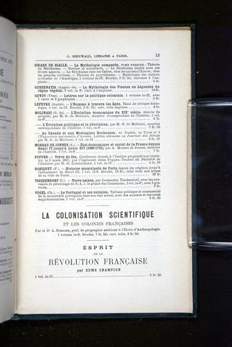 Image of Darwin-F1514.2-1888-zzz-a13